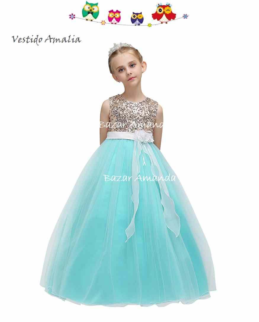 7846bb5f2 Categorías de productos Vestidos Gala Largos