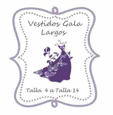 Vestidos Gala Largos
